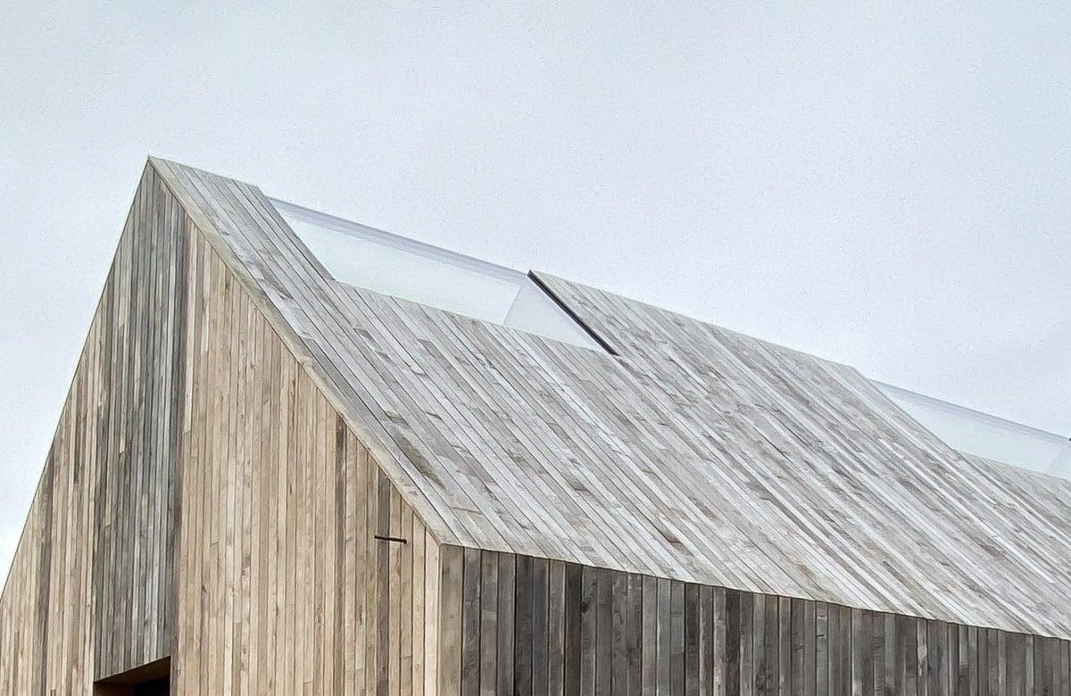 The Farmyard at The Newt